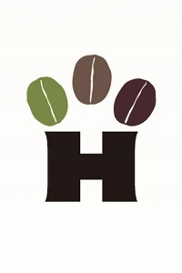 HEROSE_A3中_4_170113